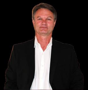 Gerhard Kriel